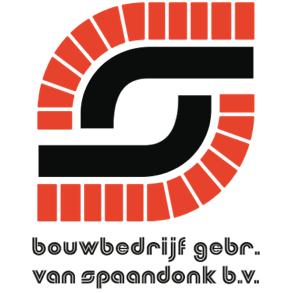 Gebr. van Spaandonk